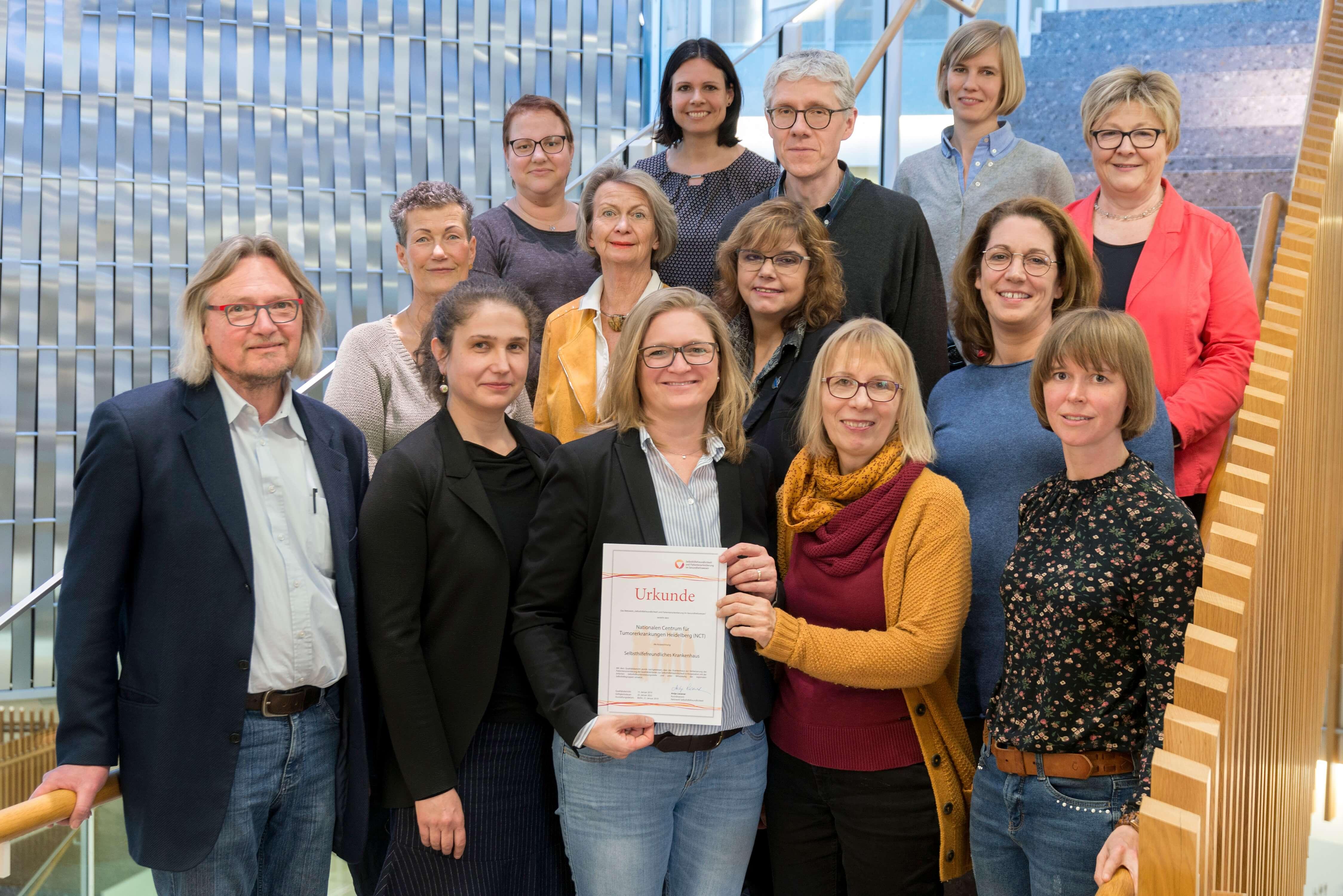 Panikattacken Selbsthilfegruppe Heidelberg