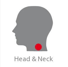 CCRP Head & Neck