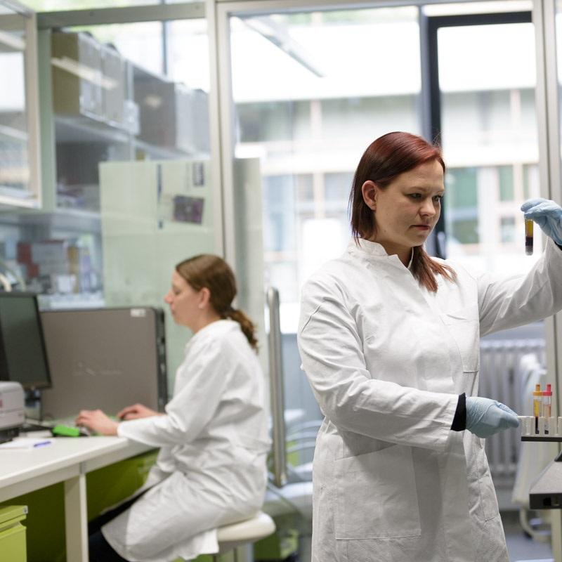 Präventive Onkologie