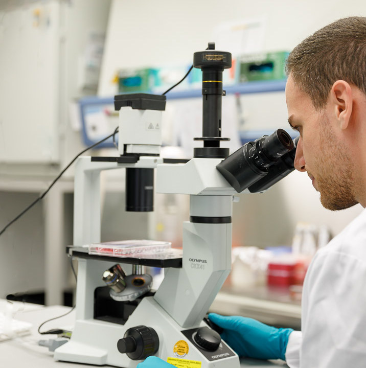 Clinical and Translational Research Programs
