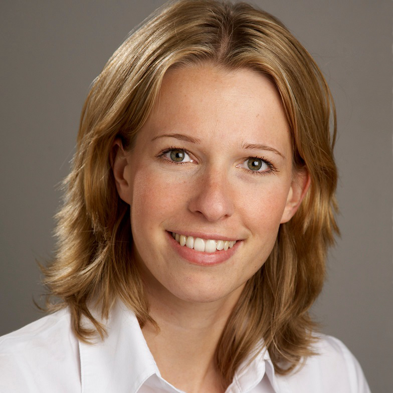 Prof. Dr. Friederike Rosenberger