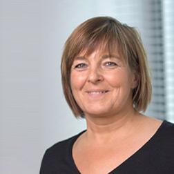 Birgit Eberle