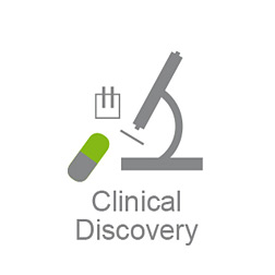 NCT Clinical Discovery