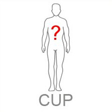 CCRP CUP – Cancer of Unknown Primary
