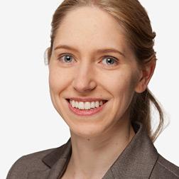Dr. Daniela Richter