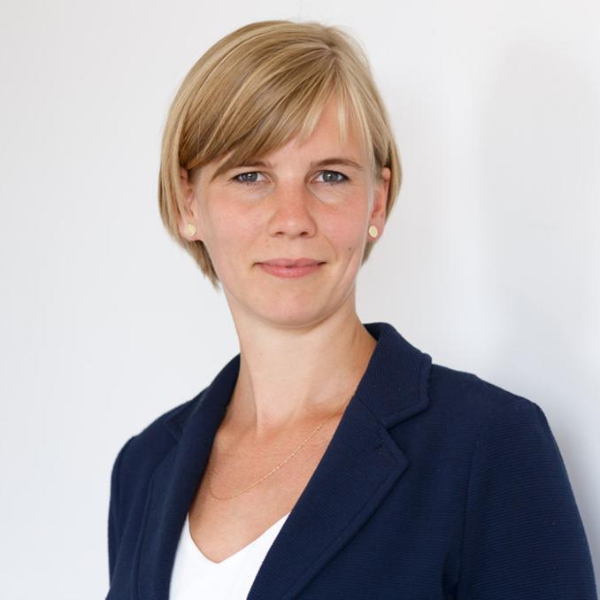 Dr. Paula Klug