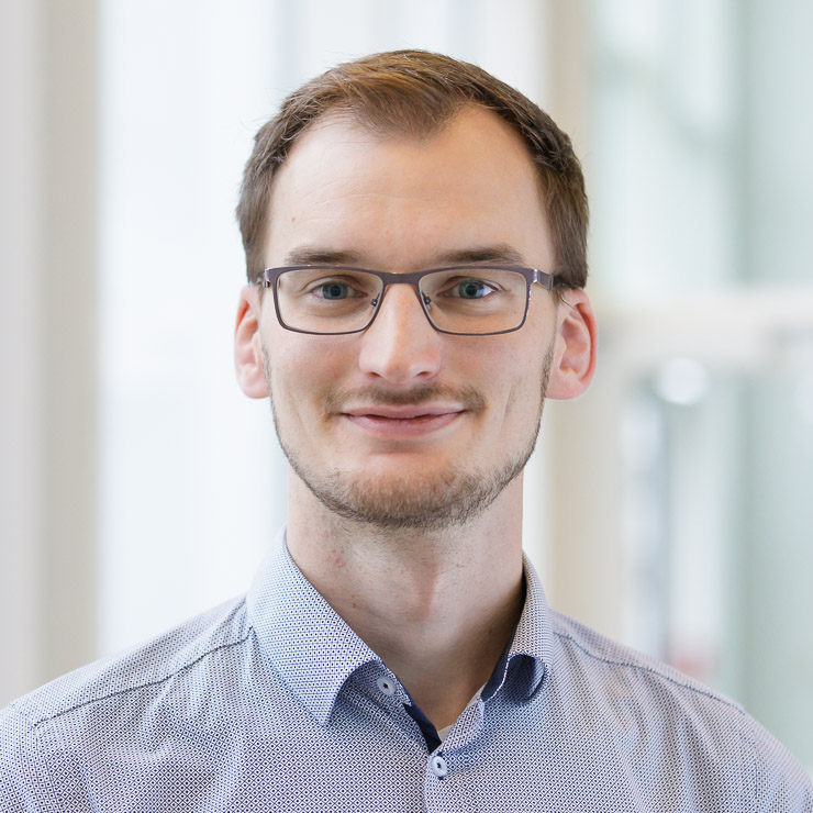 Dr. Reinhard Liebers