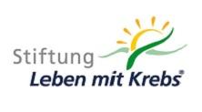 """Foundation """"Leben mit Krebs"""""""