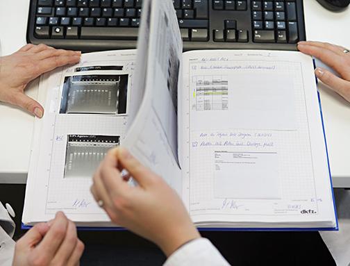 NCT Cancer Registry