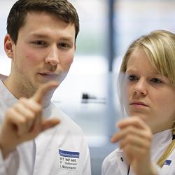 Translationale Onkologie