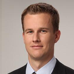PD Dr. Joachim Wiskemannv