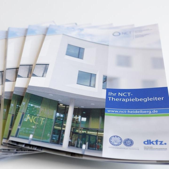 Patientenhandbuch
