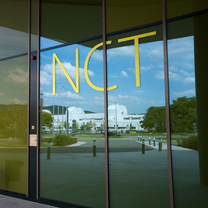 NCT Lenkungsausschuss