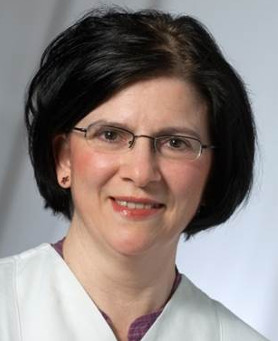 Sabine Srock